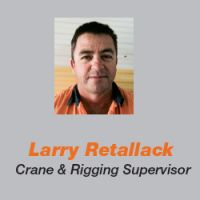 Larry_Fleurieu_Cranes_Team
