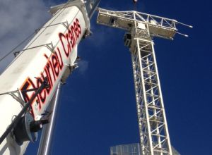 Fleurieu_Cranes_Tower_Crane_Hire_Company_Adelaide_South_Australia (4)