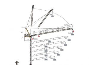 MR225A_Potain_Tower_Crane_Pic_Fleurieu_Cranes