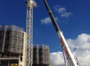 Fleurieu_Cranes_Tower_Crane_Hire_Company_Adelaide_South_Australia (6)