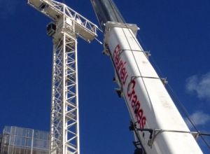 Fleurieu_Cranes_Tower_Crane_Hire_Company_Adelaide_South_Australia (5)