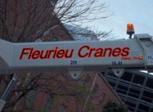 171108_Fleurieu_Cranes_Franna_Crane_Hire_Adelaide_FRANNA_Pic (4)