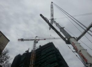 Fleurieu_Cranes_Tower_Crane_Hire_Company_Adelaide_South_Australia (3)