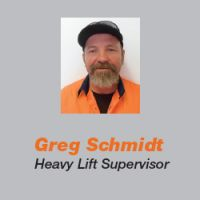 Greg_Fleurieu_Cranes_Team
