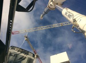 Fleurieu_Cranes_Tower_Crane_Hire_Company_Adelaide_South_Australia (1)