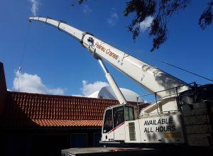 Fleurieu_Cranes_200t_All_Terrain_Crane_Adelaide_Crane_Hire_South_Australia_Demag (6)-min