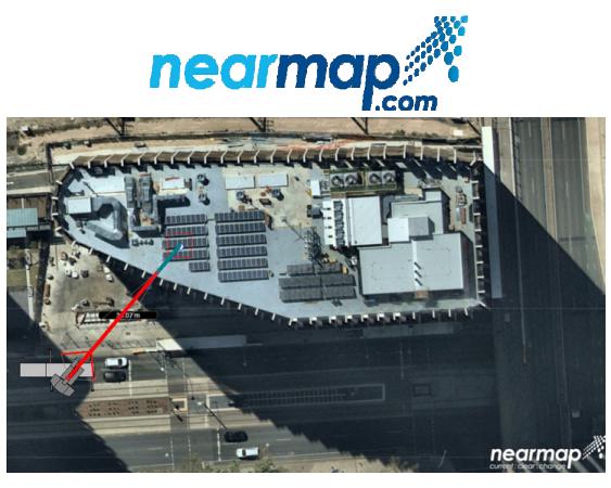 Near Maps
