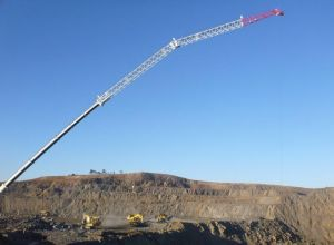 Fleurieu_Cranes_Adelaide_Crane_Hire_Mining_Energy_Big_Lifting_Equipment_Specialists_South_Australia (5)