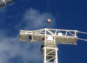 Fleurieu_Cranes_Tower_Crane_Hire_Company_Adelaide_South_Australia (7)