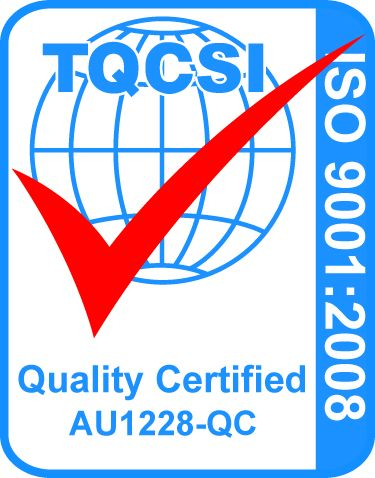 ISO-9001-2008-Certification-Mark.jpg